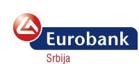 Eurobank a.d.
