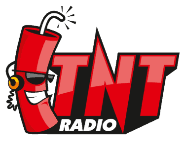 Prije 23. godine osnovan TNT Radio