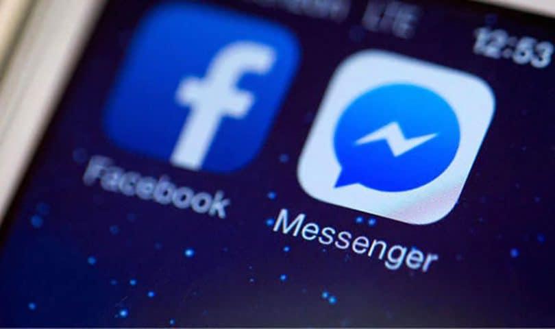 facebook messenger 810x480 1