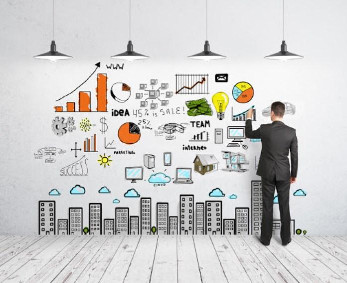 6 tajni uspješnog brendiranja vašeg poslovanja