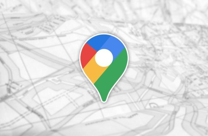 Google najavljuje nove funkcije za svoje aplikacije na iPhone uređajima