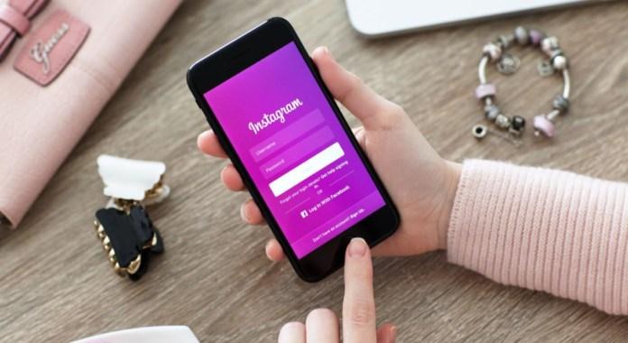 Instagram marketing i savjeti za početnike