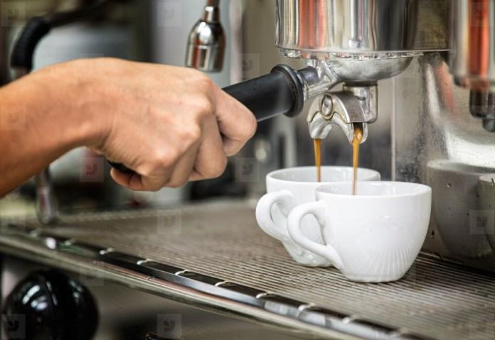"""Kako da otvorite kafić? Postanite """"gazda"""" uz ovo uputstvo!"""