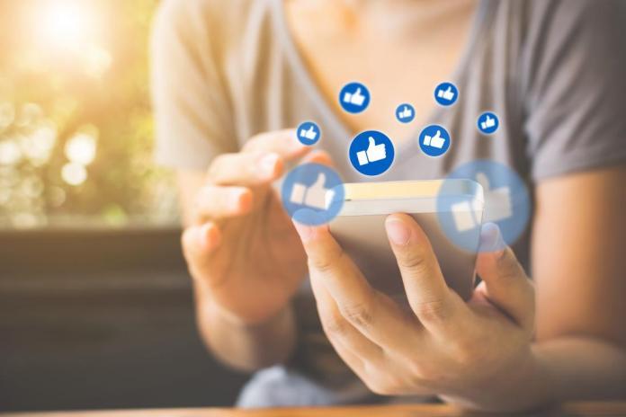 Kako voditi društvene mreže