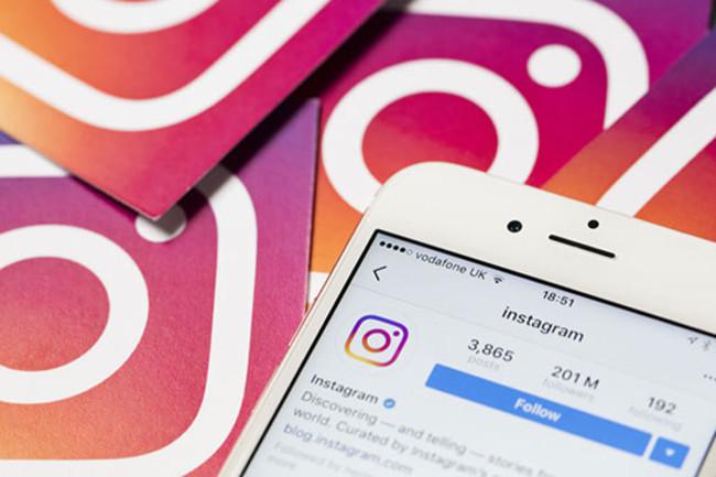 Kako zaraditi na Instagramu - 3 najlakša načina