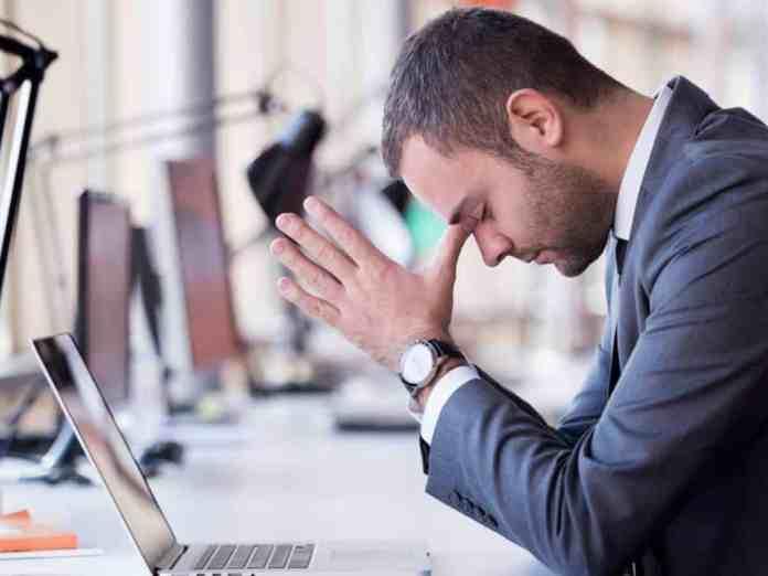 9 savjeta za razmišljanje dok ste na poslu