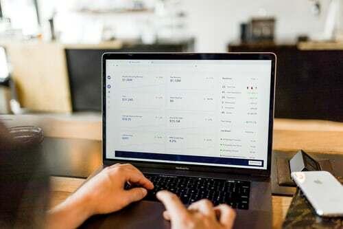 Kako zaraditi novac od bloga