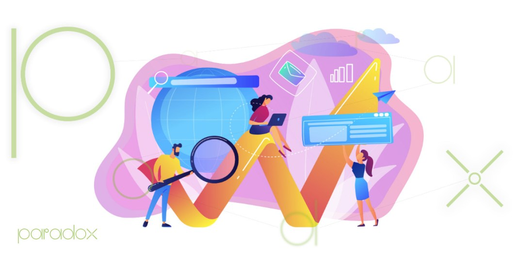 Svjetski standardi digitalnog marketinga na usluzi domaćim kompanijama!