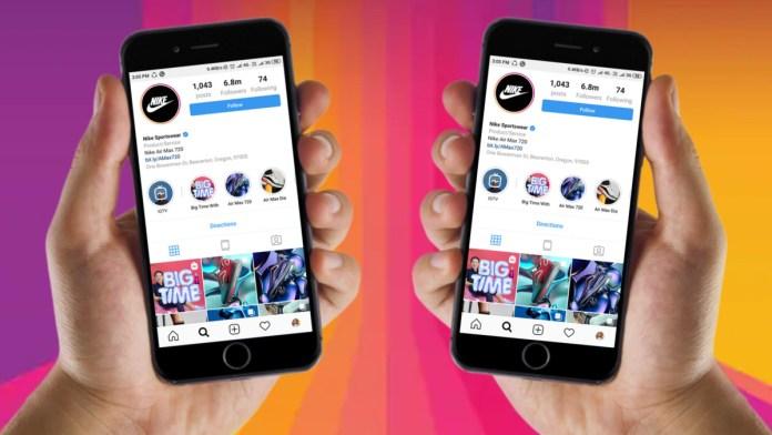 Instagram i Messenger dobili nekoliko jako zanimljivih funkcija
