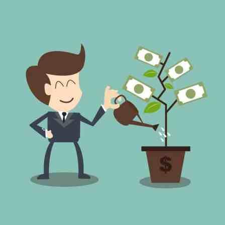 Javni pozivi za dodjelu finansijske podrške malim projektima
