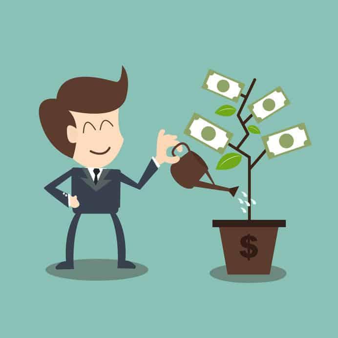 Javni pozivi za dodjelu finansijske podrške malim projektima Poslovni infostud