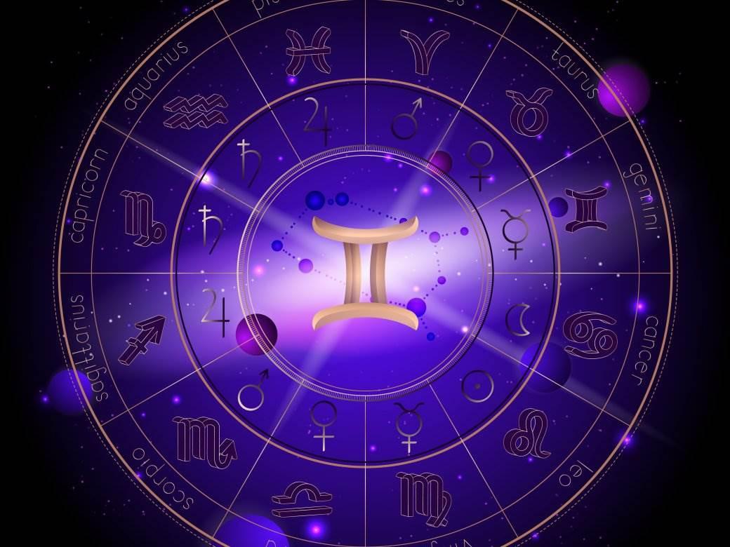 Poslovni horoskop Blizanci