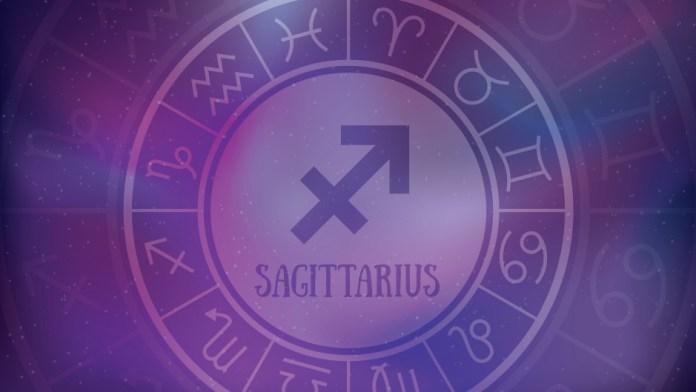 poslovni horoskop strijelac
