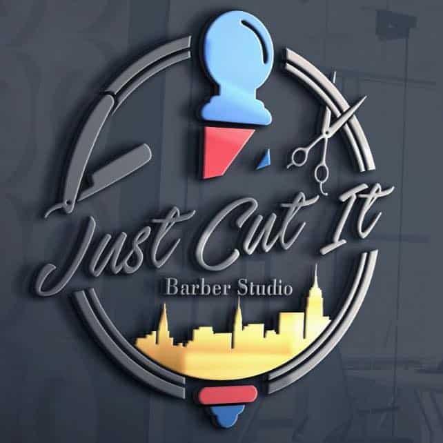 Barber Studio ''Just Cut It'' Travnik