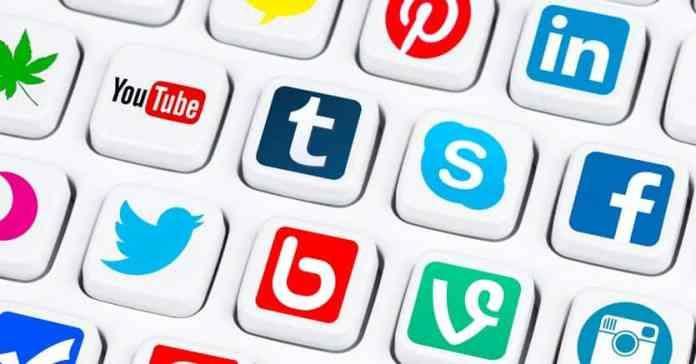 Najbolji poslovi na društvenim mrežama
