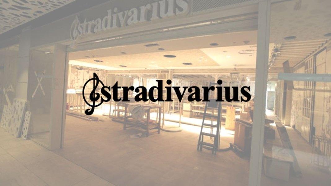Stradivarius, za žene koje žele biti primijećene i jedinstvene