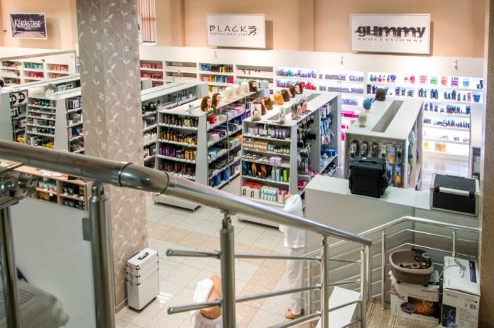 Frizerland - jedno od najpoznatijih imena u beauty sektoru