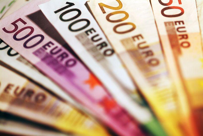 Pomoć malim i srednjim poduzećima u BiH