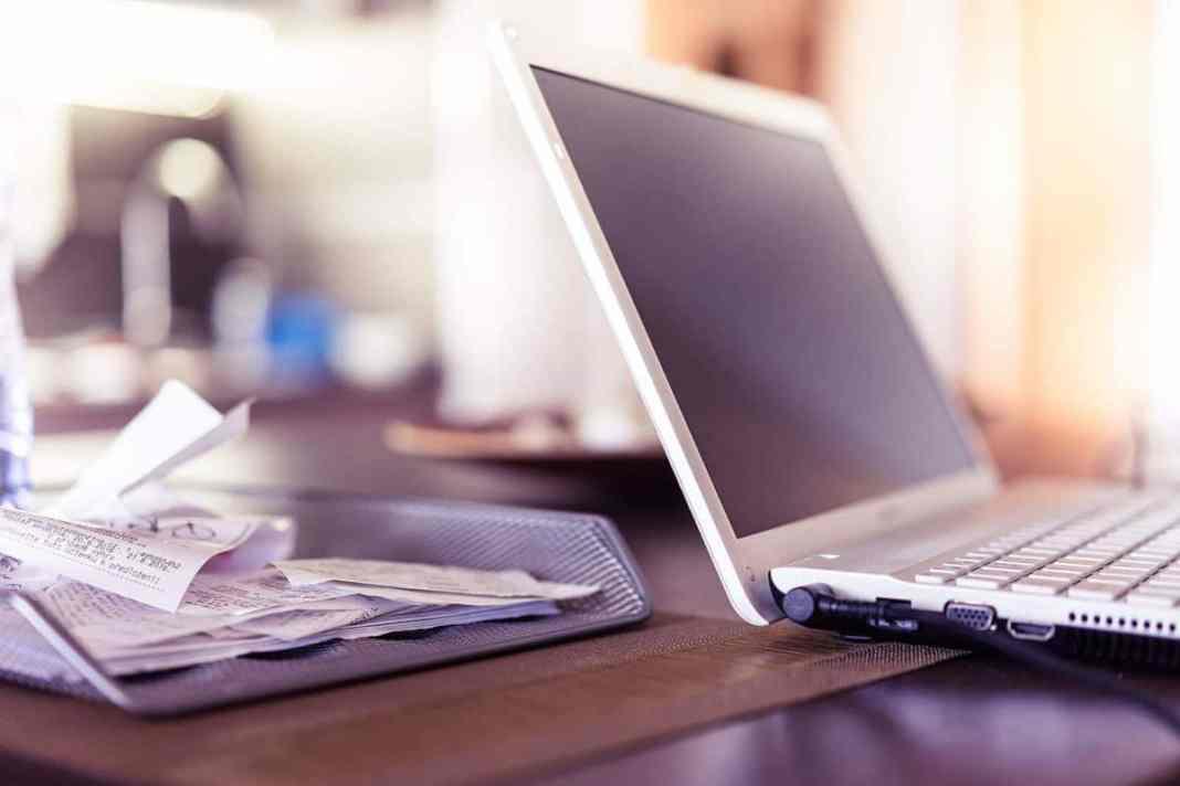 Ključni faktori za uspjeh malog poduzeća