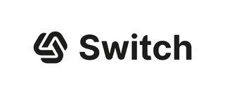 Izjava za medije podjetja Switch ob razglasitvi investicije