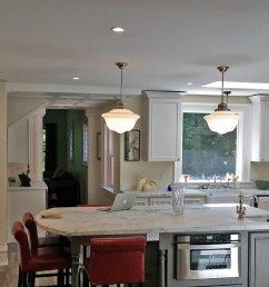 kitchen electrical [ 1280 x 840 Pixel ]