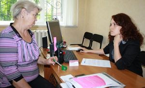 Процедура оформления инвалидности этапы и необходимые бумаги