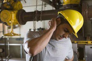 Как доказать профзаболевание бывшему работнику