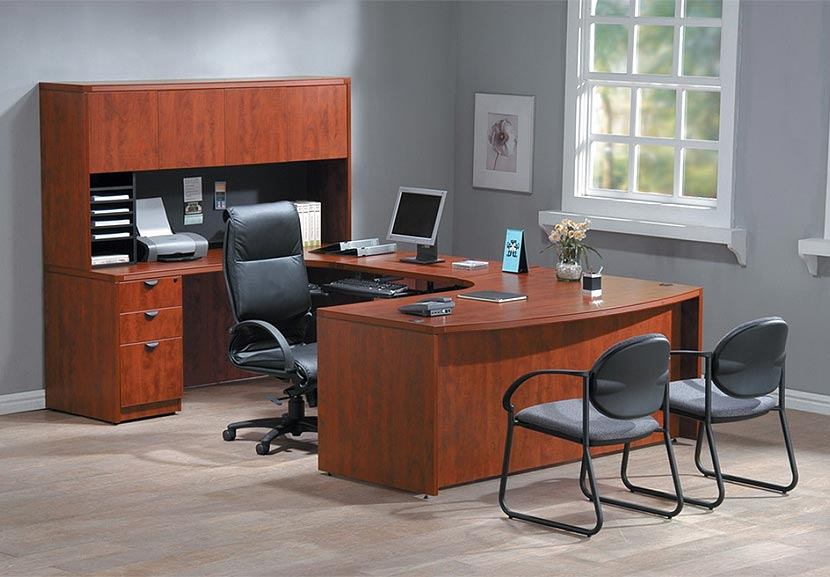 office tables and chairs images indoor zero gravity chair canada furniture desks delivery tri cities
