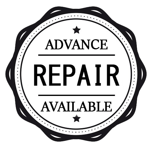 Advance Repair