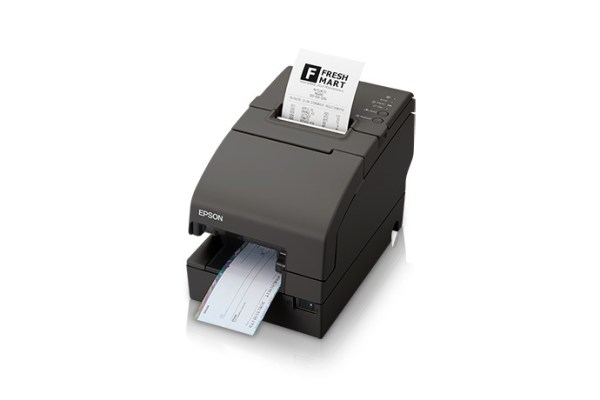 pos tm h2000df multifunction pos printer 690x460