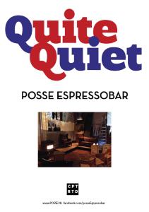 quitequiet
