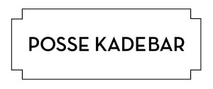 http://www.posse.nl/kadebar