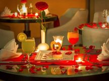 10 Ideas for Restaurant Promotion on Valentines Day - POS ...