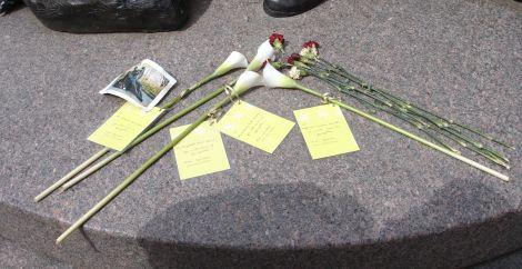 DC Memorial
