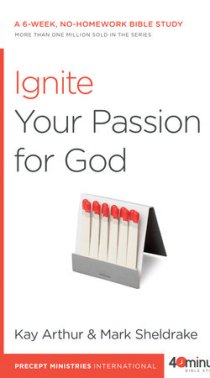 Ignite Passion copy