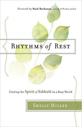 rhythms-of-rest