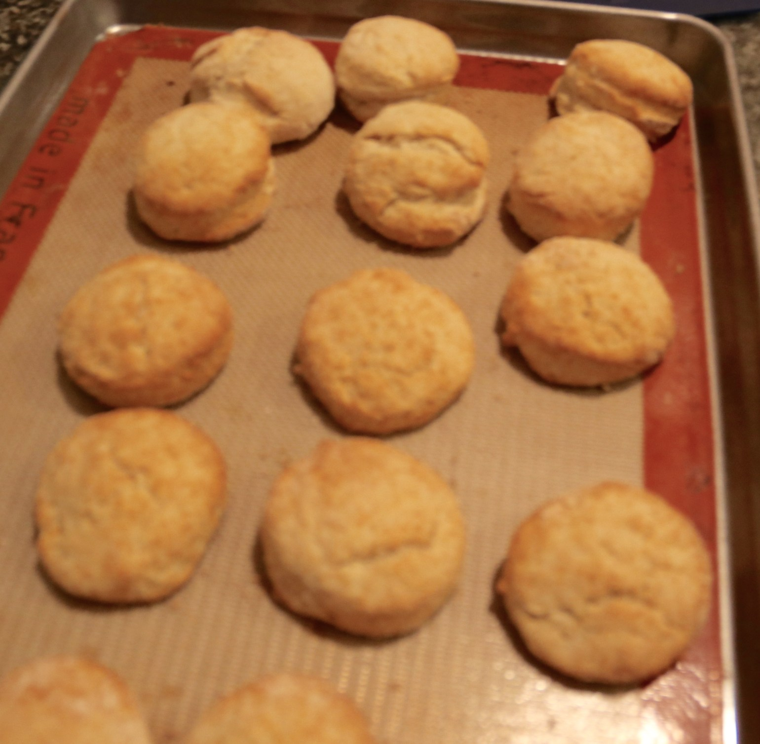 biscuits-1