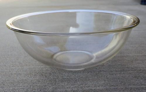 pyrex-bowl-1