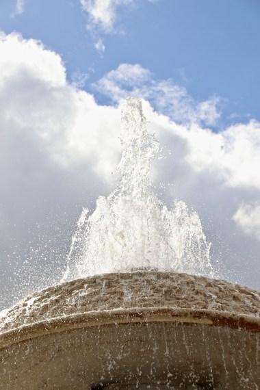 Fountain - Rome - 1.jpg