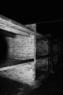 auschwitz-bunks-2-1
