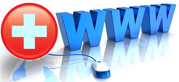 website rescue