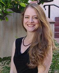 Julie Hoy, PhD