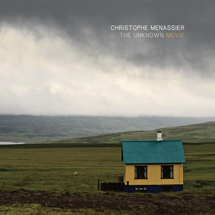Christophe Ménassier – The Unknown Movie