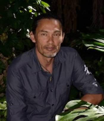 Delton Chen, Ph.D., Project Leader