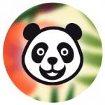 food panda avatar