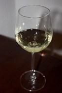 Wein - zur Entspannung