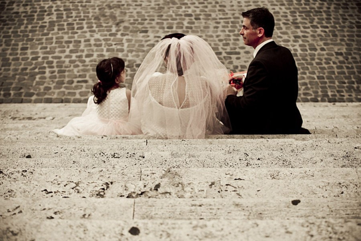 fotos-casamento-roma