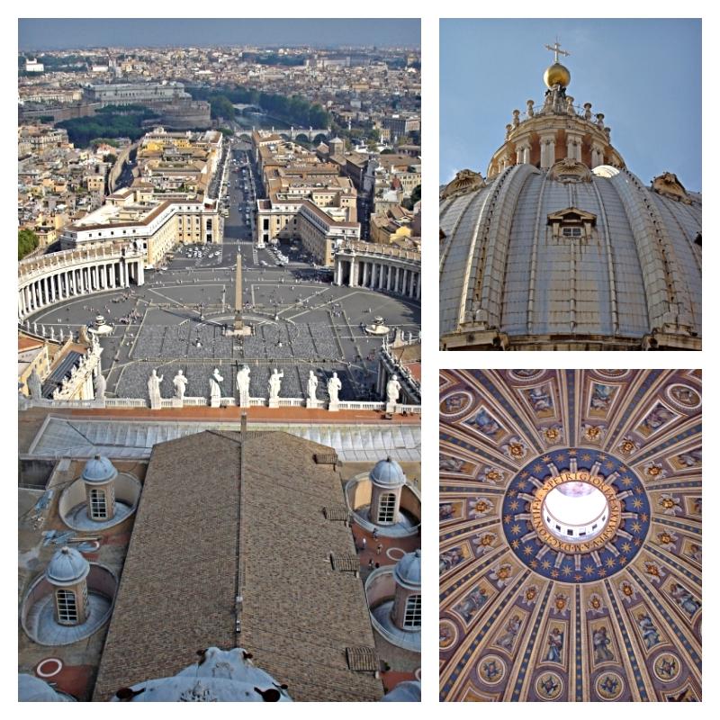 vista-da-cúpula-vaticana
