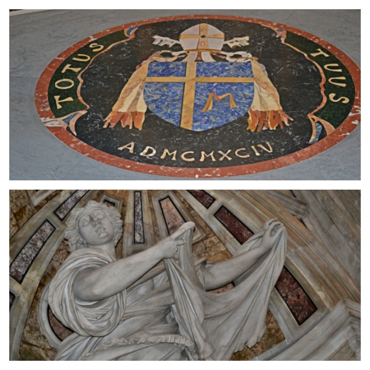 arte-basílica-sãopedro