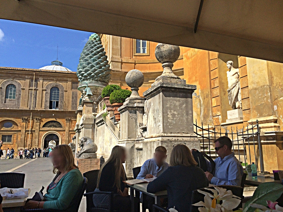museus-vaticanos-em-roma